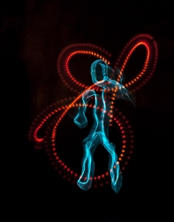 Dance_1