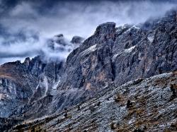 Dolomates Italy_1