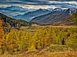 Dolomates Italy_5