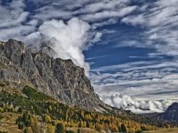 Dolomites_1
