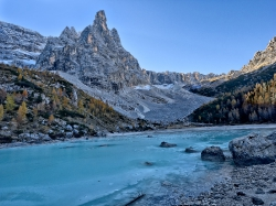 Dolomites Italy_2
