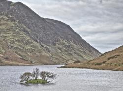 Lake District_1