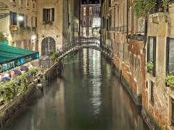 Romantic Venice_1