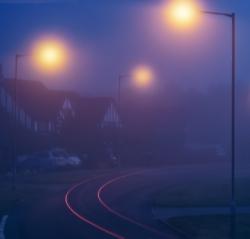 evening lights_1