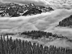 Dolomites_2