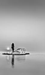 Sunrise (Corfu)