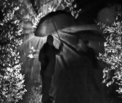 Raining_1