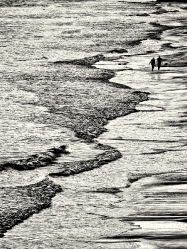 Two on shore_1